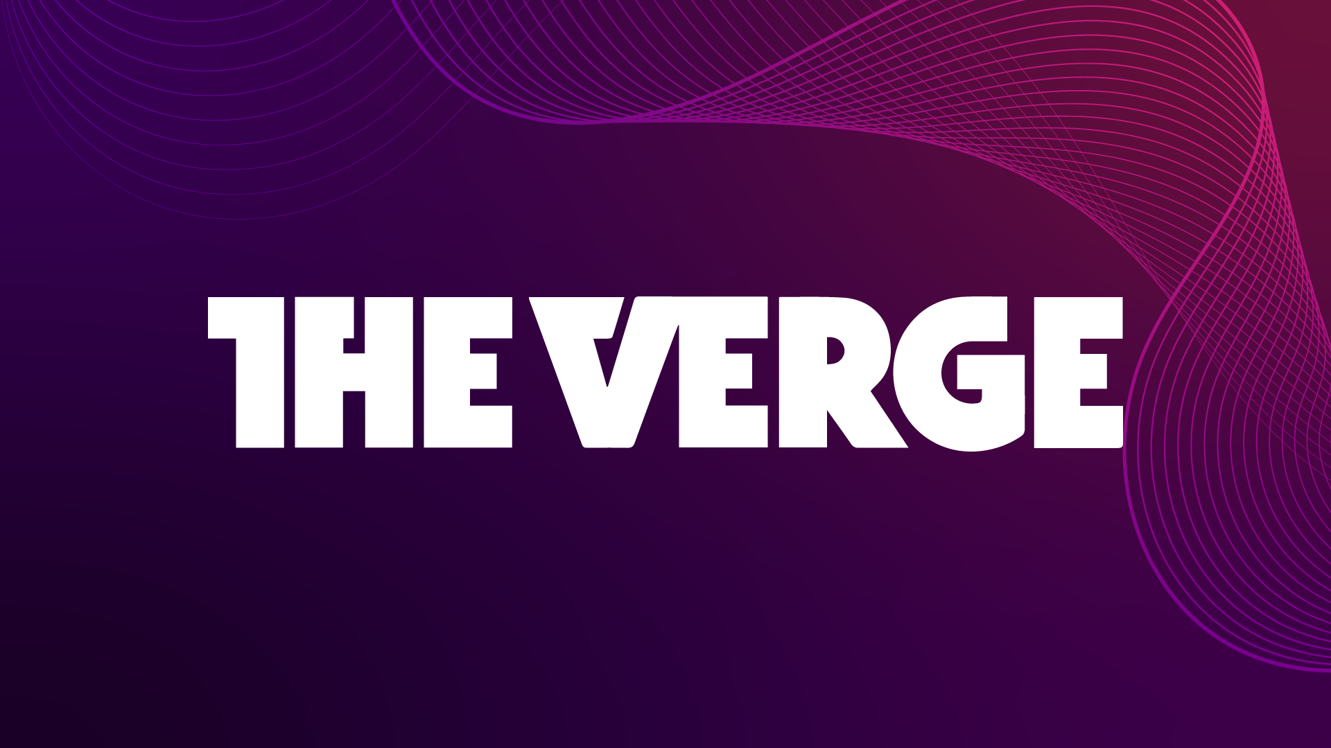 Spiketrap News: The Verge
